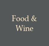 Food & Wine Tours Italy