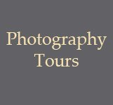 Photographic Tour Italy