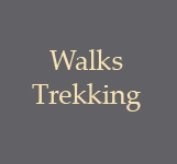 walks_trekking