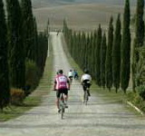 cyclingtuscany