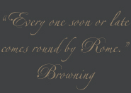 robert_browning